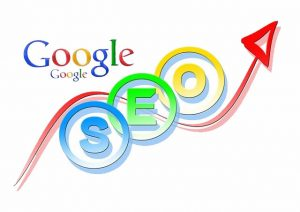 Read more about the article Wat is SEO